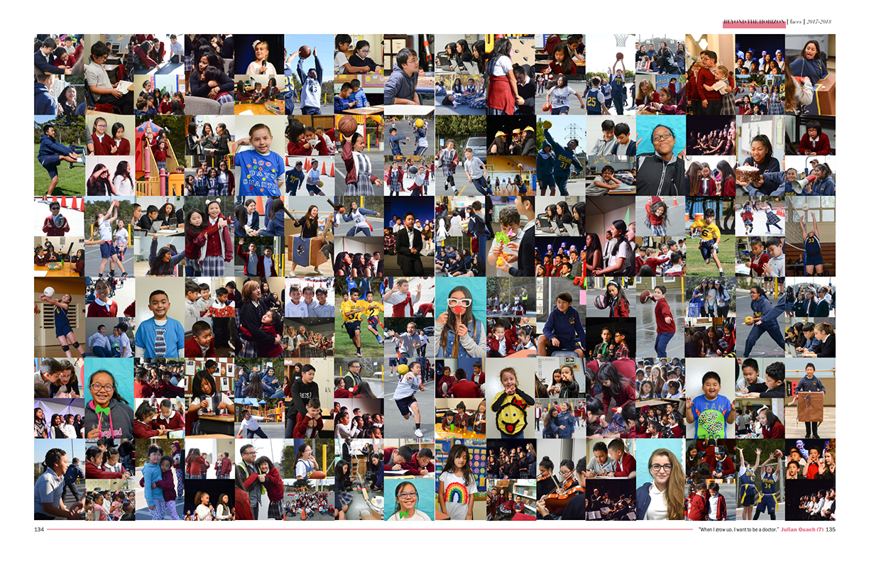 Yearbook-Spread134-135.png