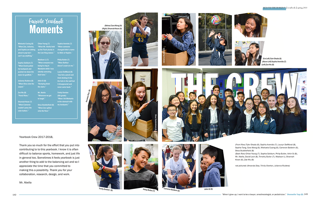 Yearbook-Spread142-143.png