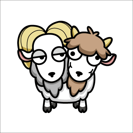Two-Headed-Goat-6x6whtbg.png