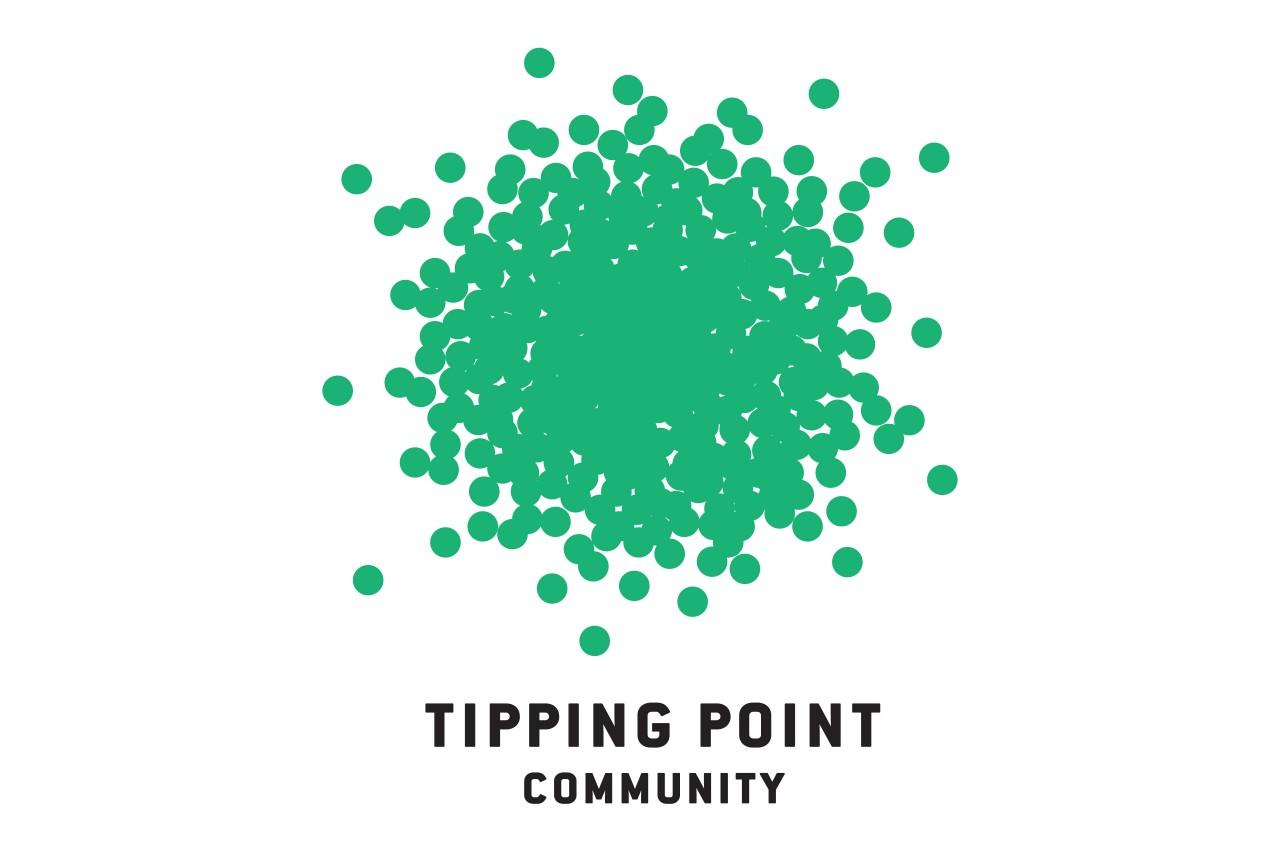 TippingPointCommunity_Logo