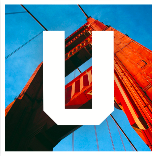 uncollege_logo.png