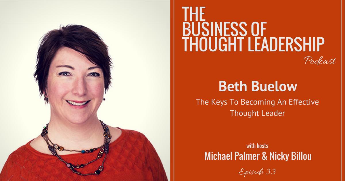 TBOTL - 33 - Beth Buelow (4).png