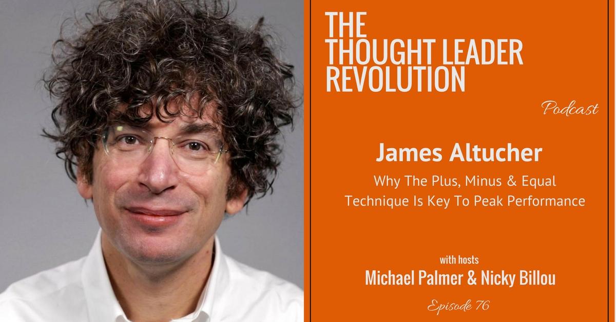 REVISED - TTLR - EP 76 - James Altucher.jpg