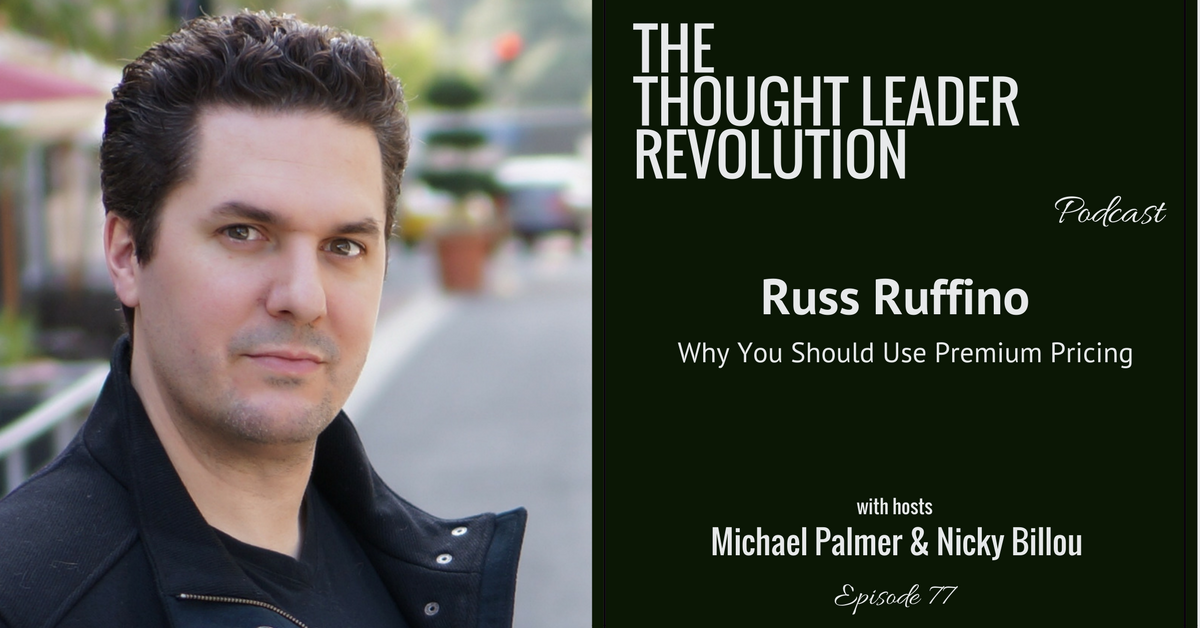 TTLR - EP 77 - Russ Ruffino.png