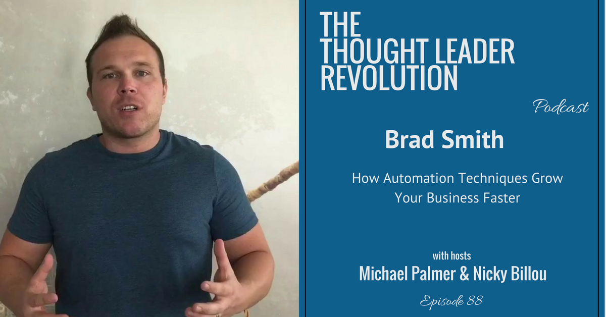 TTLR - EP 88 - Brad Smith.png