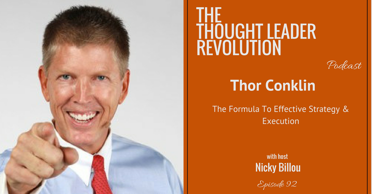 UPDATED - TTLR - EP 92 - Thor Conklin.png