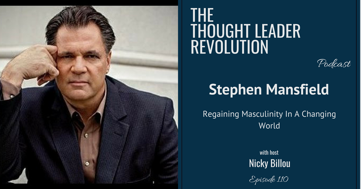 TTLR - EP 110 - Stephen Mansfield.png