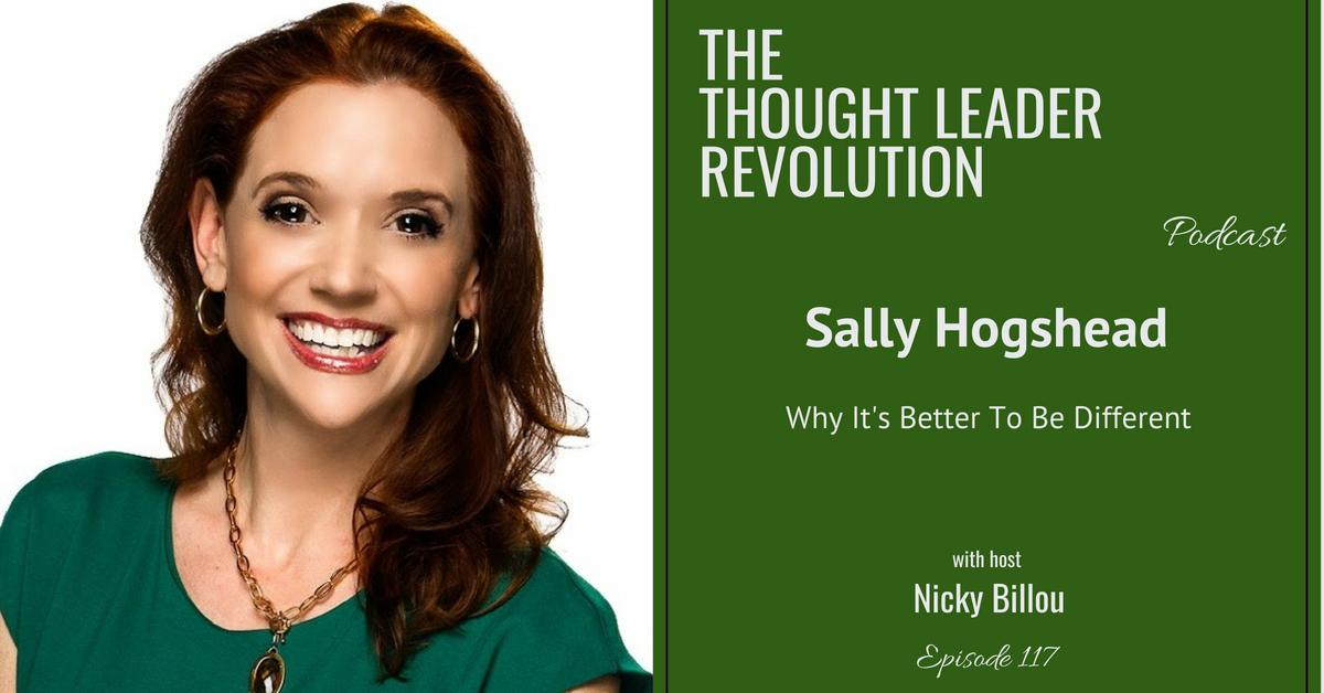 UPDATE - TTLR - EP 117 - Sally Hogshead.png
