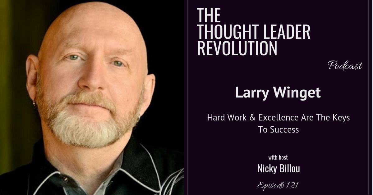 TTLR - EP 121 - Larry Winget.png