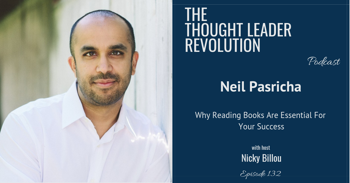 TTLR - EP 132 - Neil Pasricha.png
