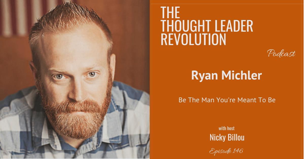 TTLR - EP 146 - Ryan Michler.png