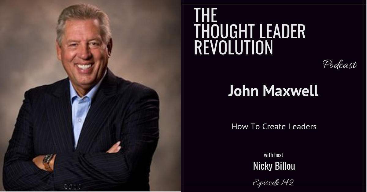 UPDATE - TTLR - EP 149 - John Maxwell.png