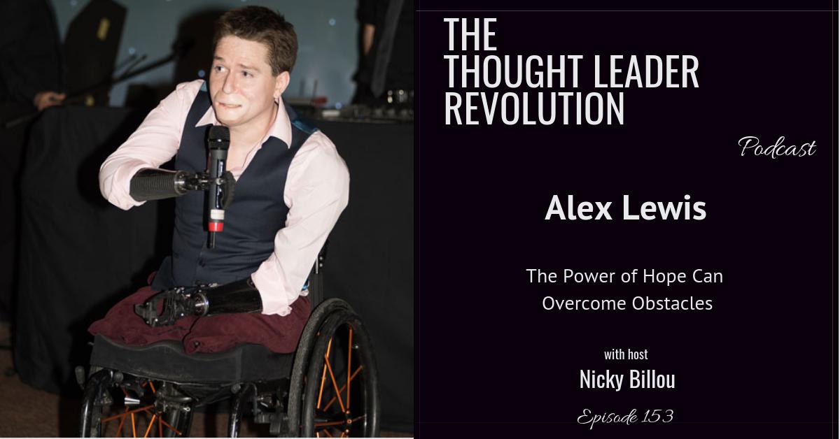 TTLR - EP 153 - Alex Lewis.png