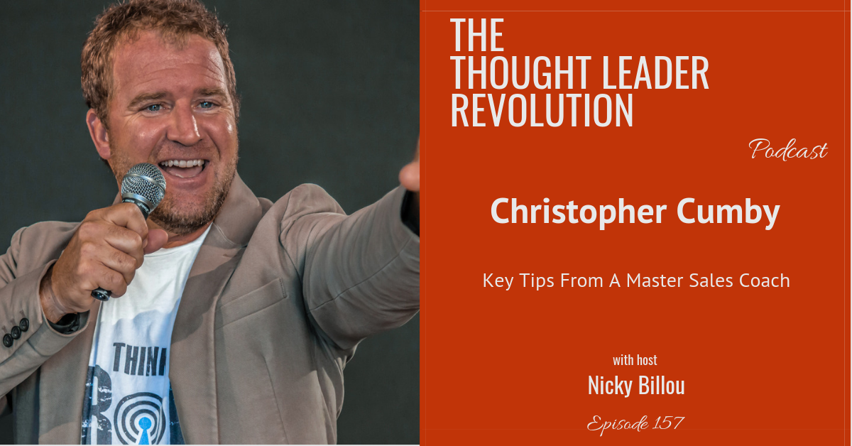 TTLR - EP 157 - Christopher Cumby.png
