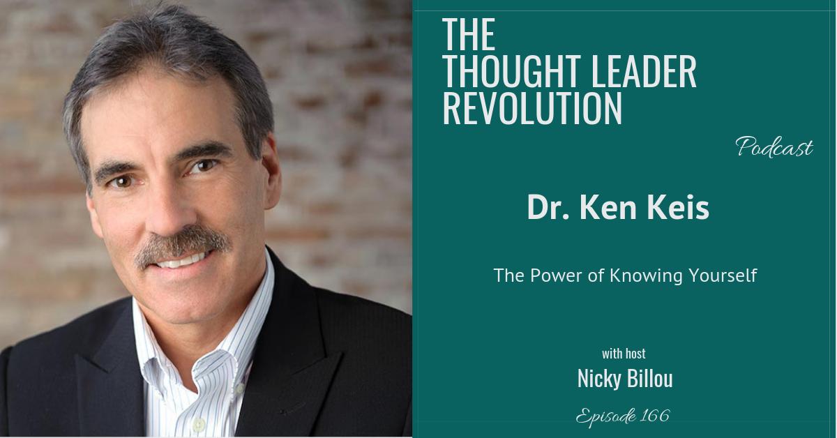 TTLR - EP 166 - Dr. Ken Keis.png