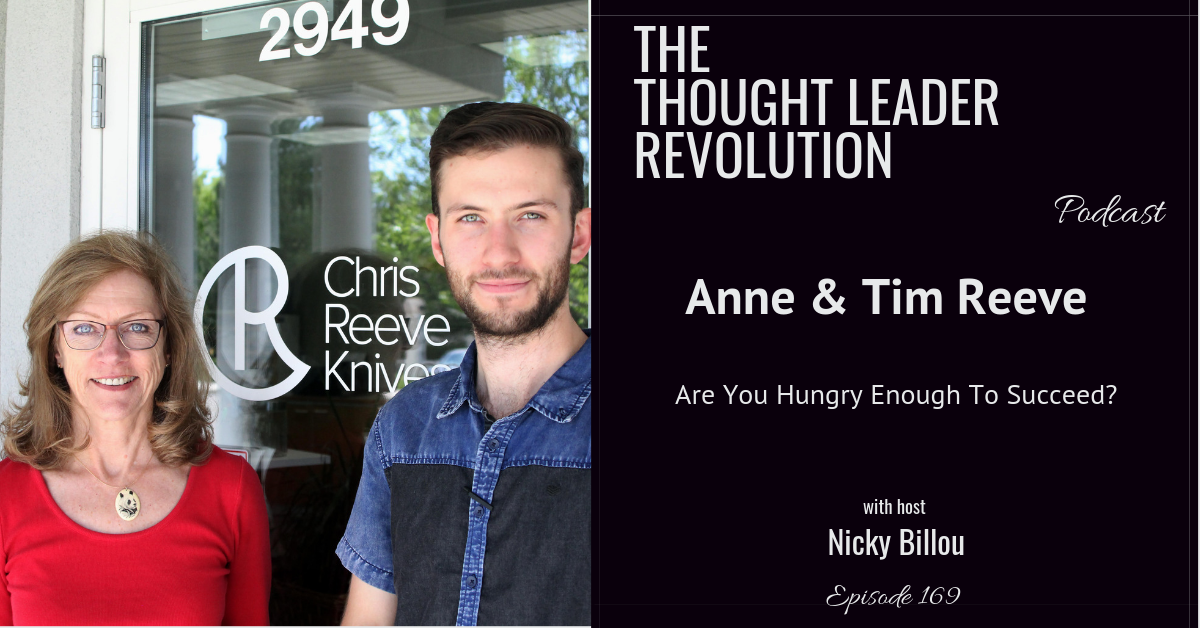 UPDATE - TTLR - EP 169 - Anne & Tim Reeve.png