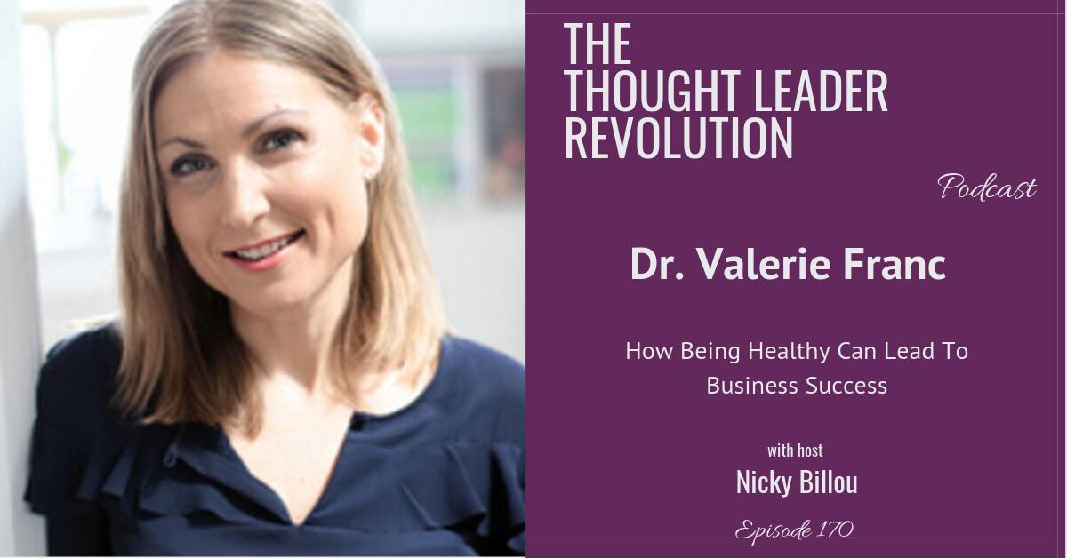 TTLR - EP 170 - Dr. Valerie Franc.png