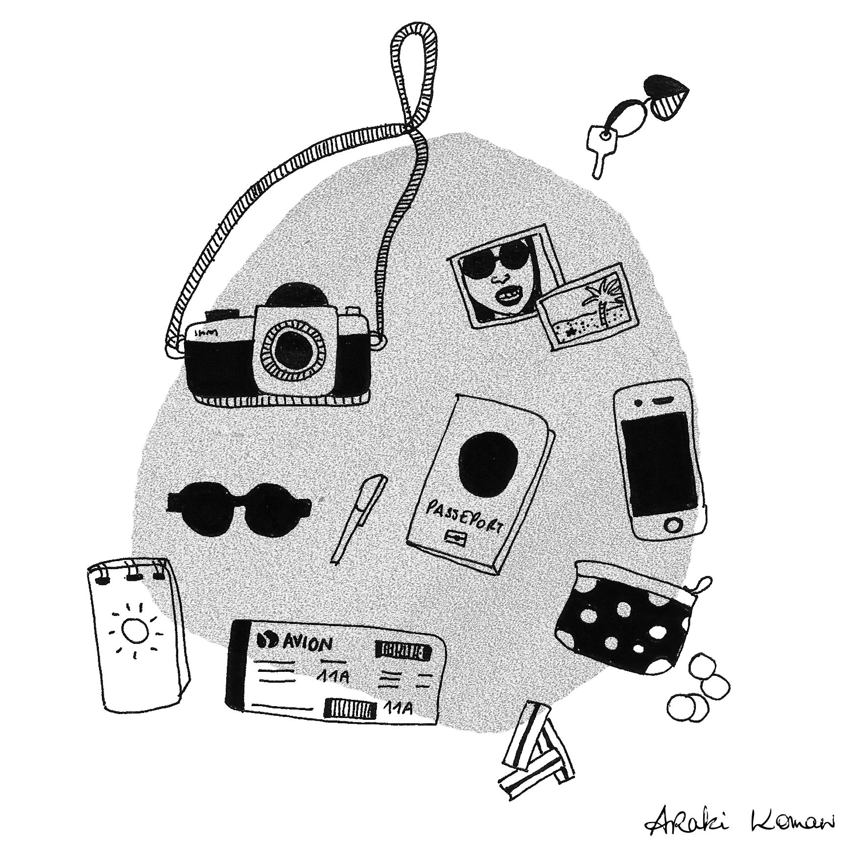 travelling bag.jpg