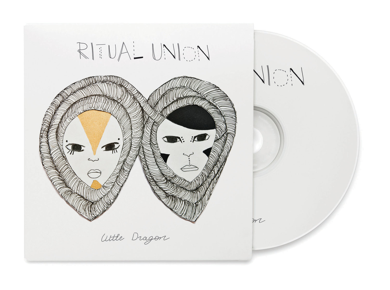 Ritual+union+cd+sleeve+flat.jpg