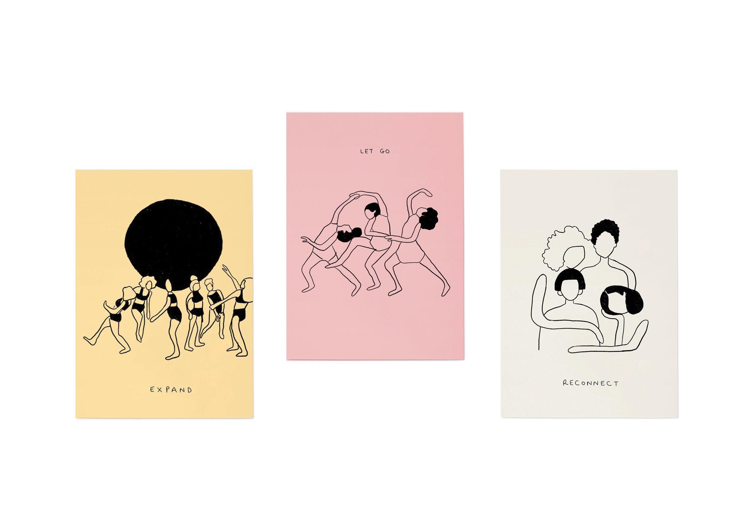 3 dancing posters.jpg
