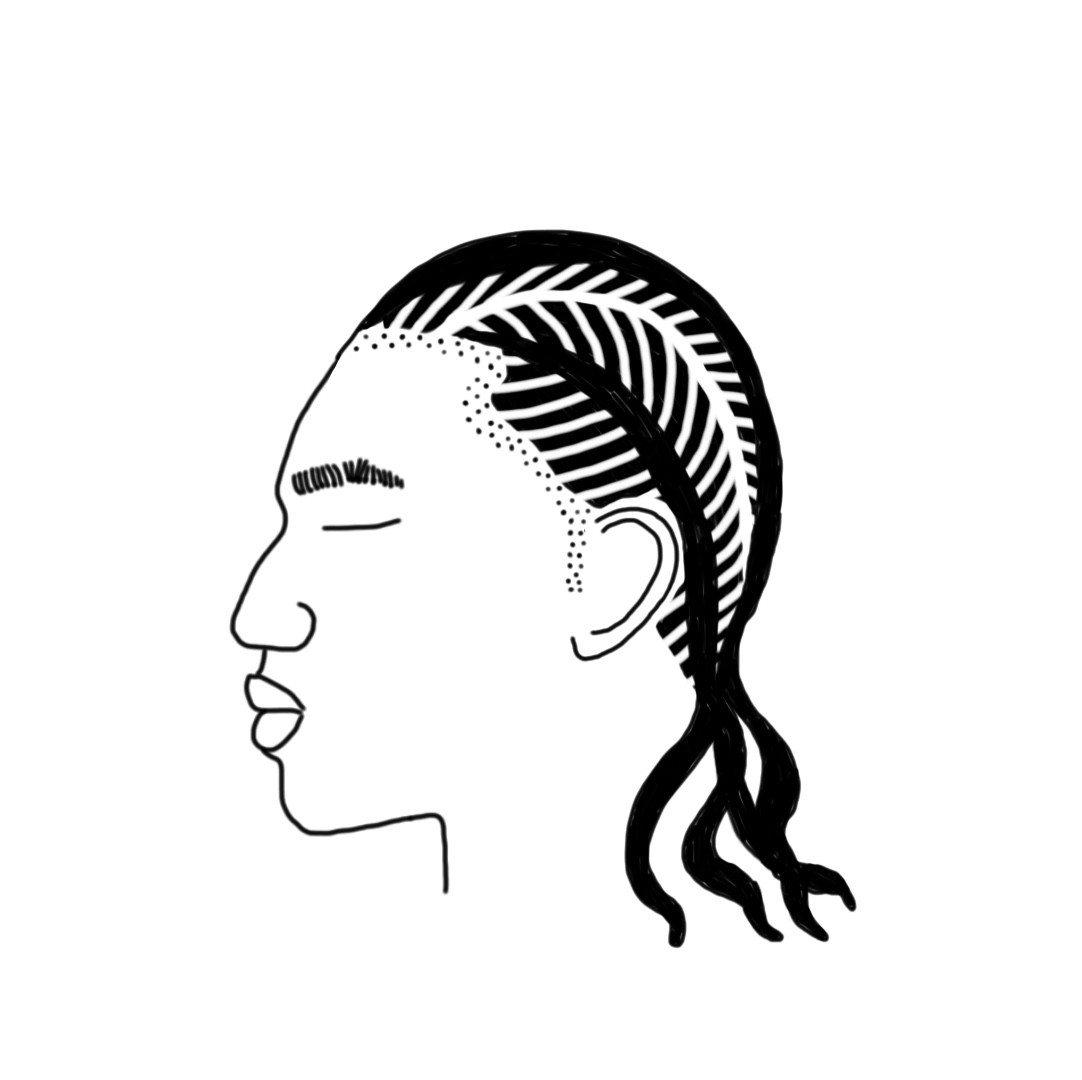 Fractal braids.jpg