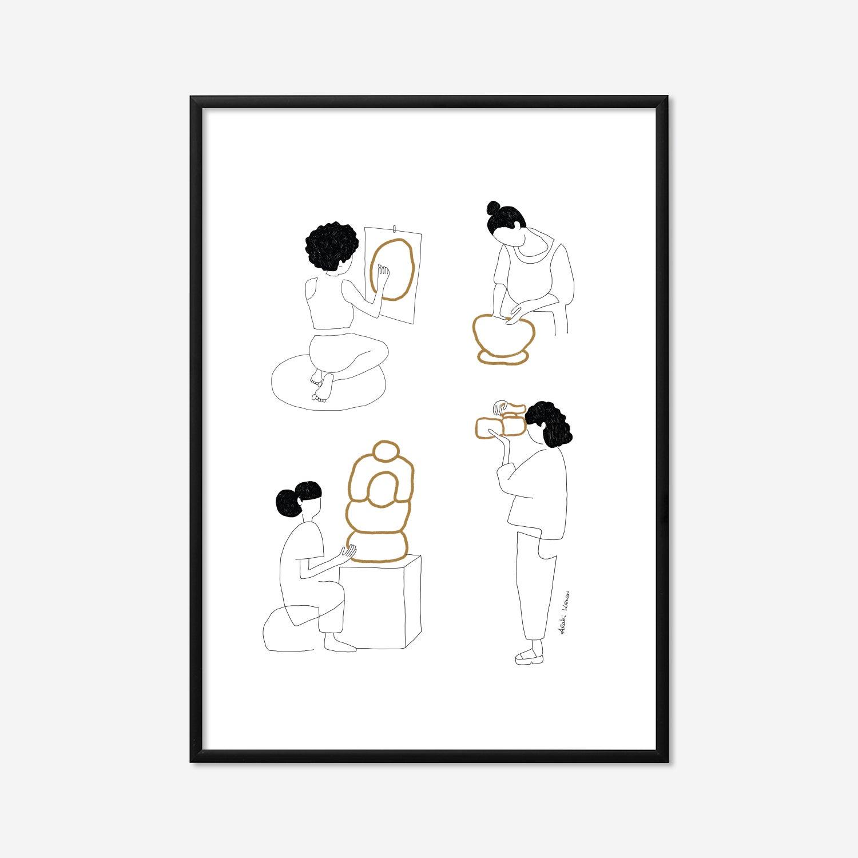 Poster+Mockup+Araki+Koman.jpg