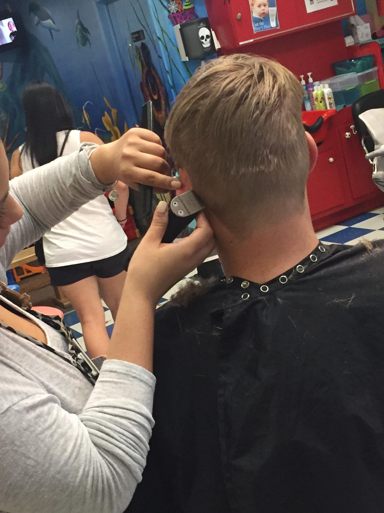 Abby Adult Haircut #3.jpg