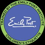 Children's Etiquette Expert