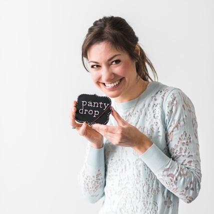 PantyDrop-Julie-Founder-Fun-Cookie.jpeg