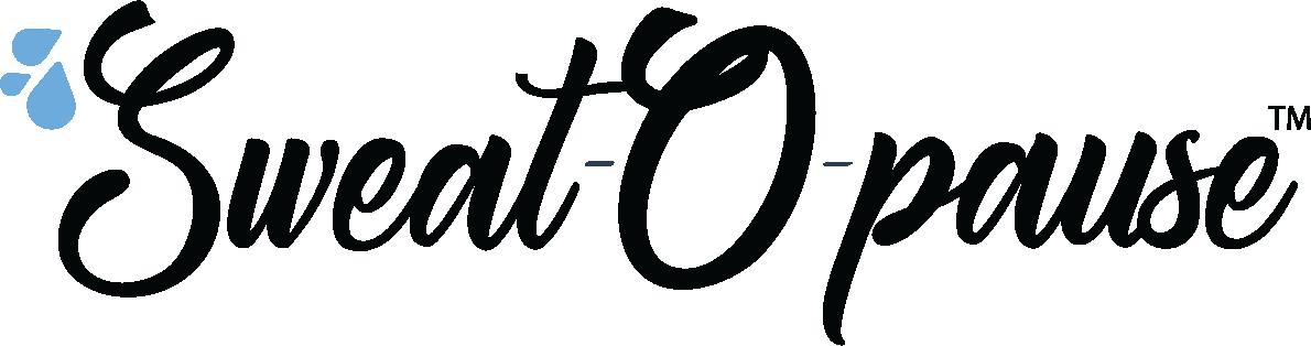 SweatOpause logo Black.png