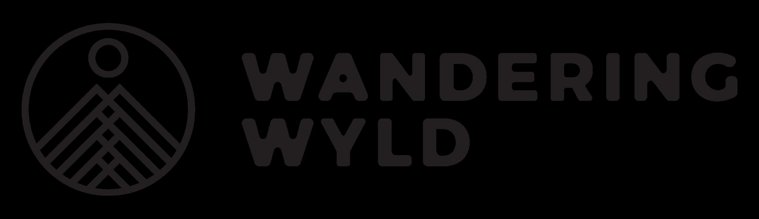 WW-Logo_Black_print-22.png