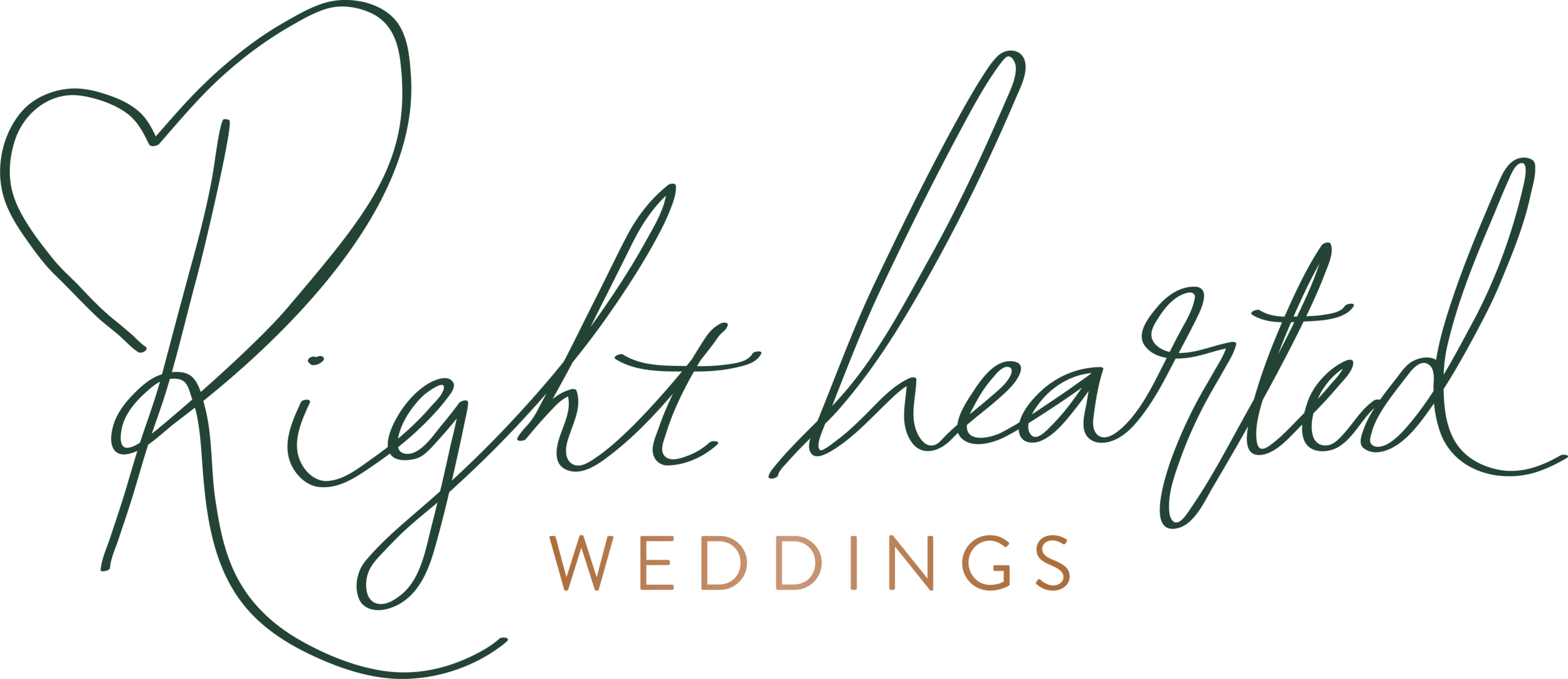 Right Hearted logo.png