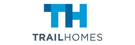 Trail-Homes-Logo-450x150.jpg