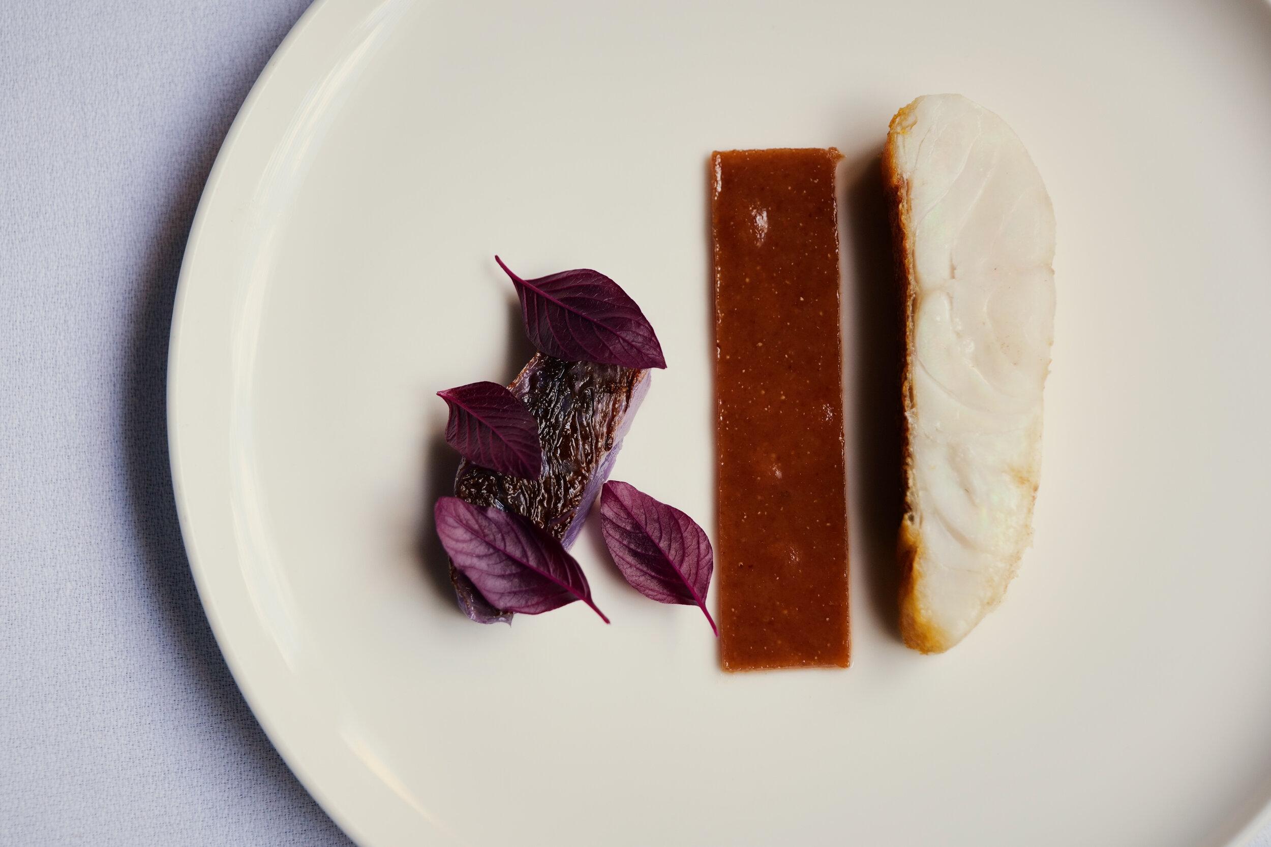 Restaurants - Video | Photography | Branding