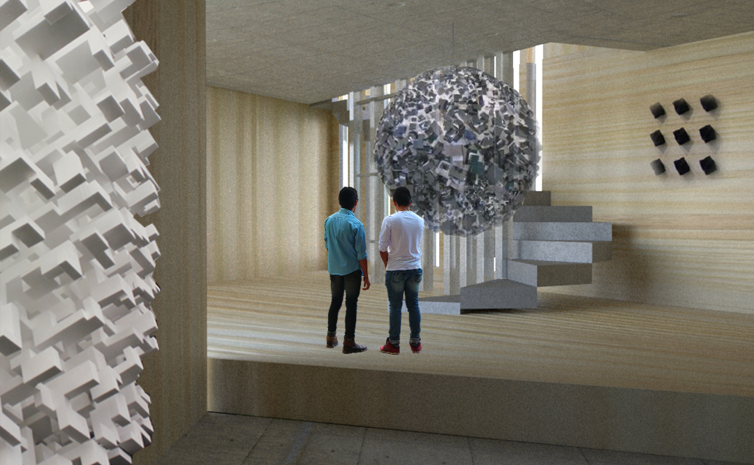 1 Interior.jpg