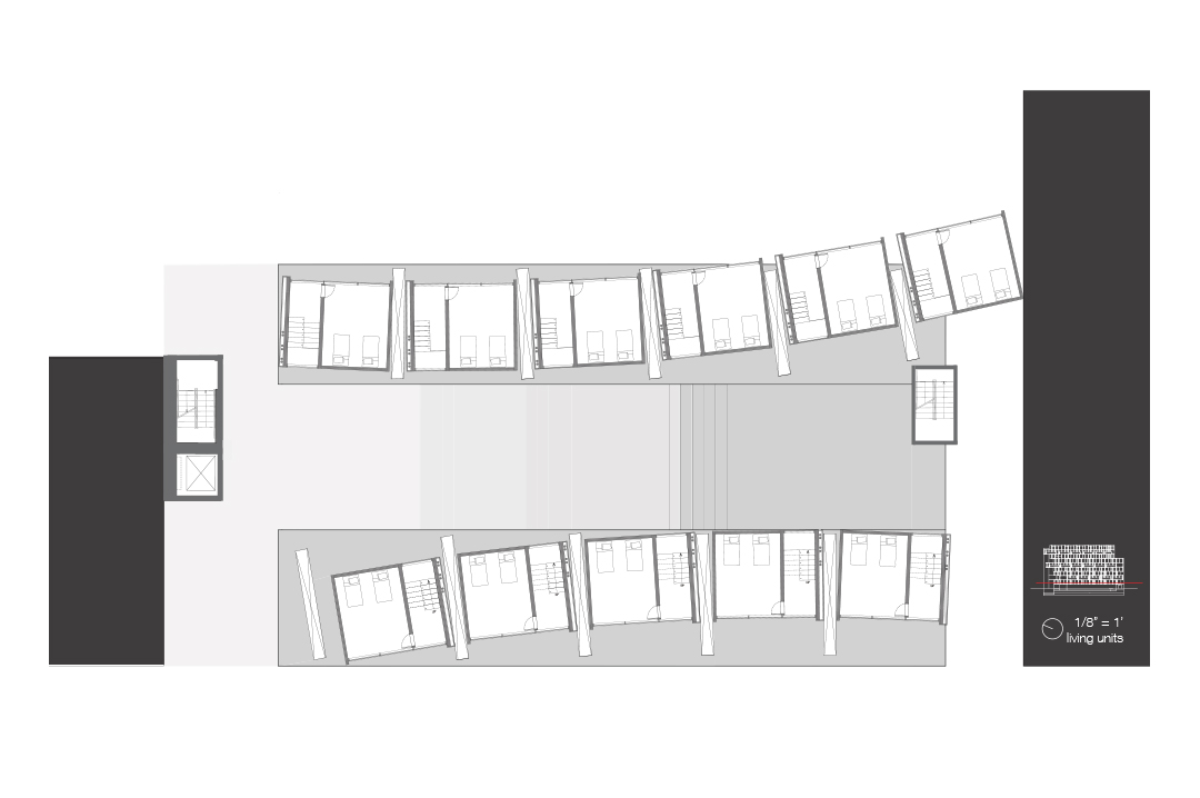 1 Plan 3.jpg