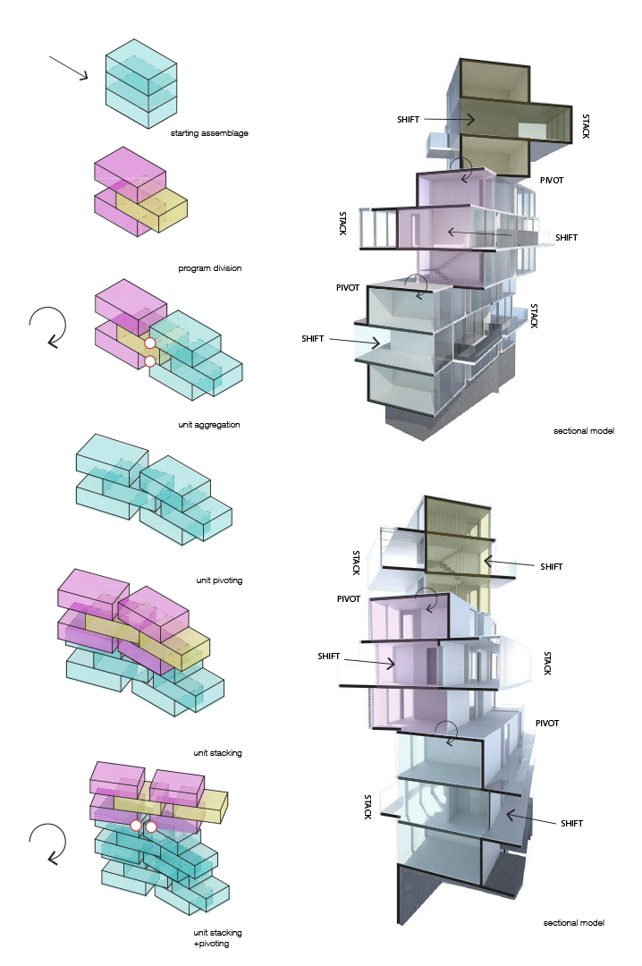 4 Diag 1.jpg
