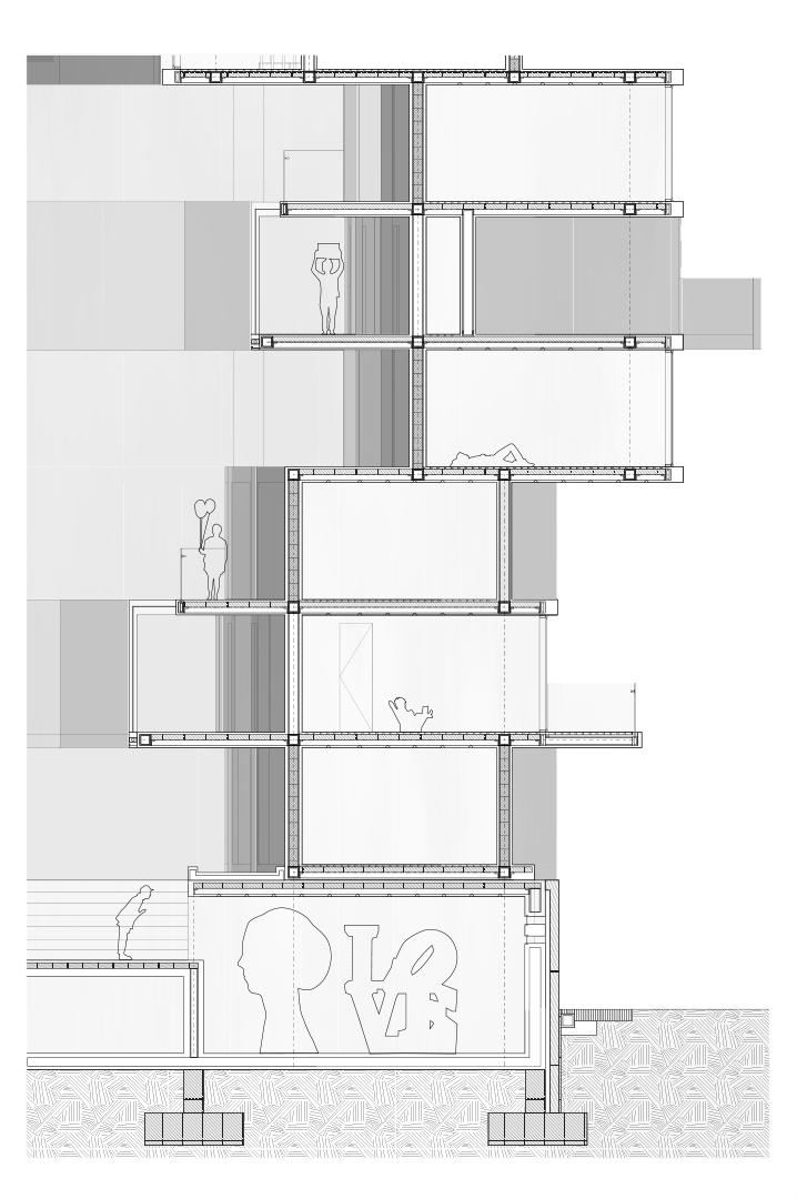 4 Section 2.jpg