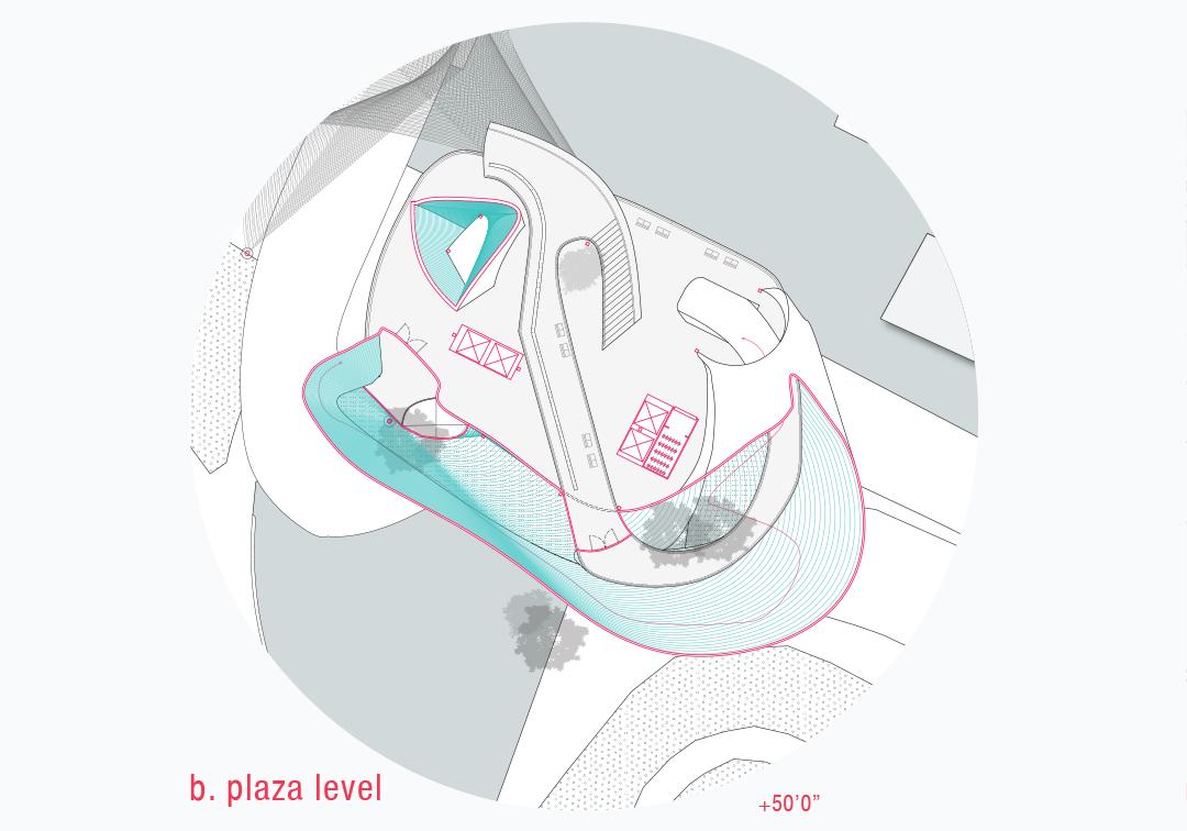 Plaza PLan.jpg