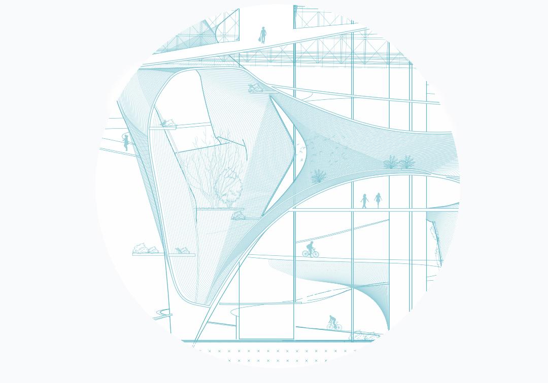 Section Detail 5.jpg