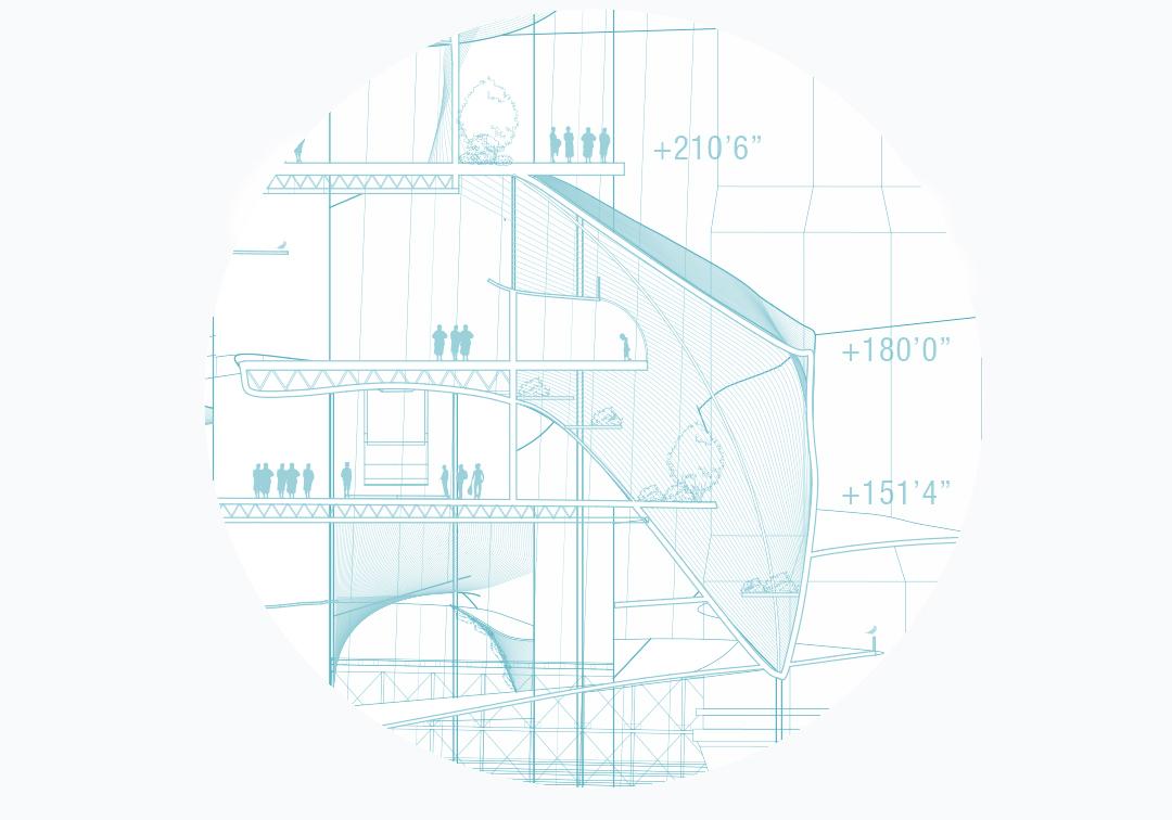 Section detail 6.jpg