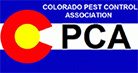 cpca-logo-colorado.jpg