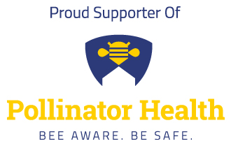 pollinator-health-logo-badge-web.jpg.jpeg