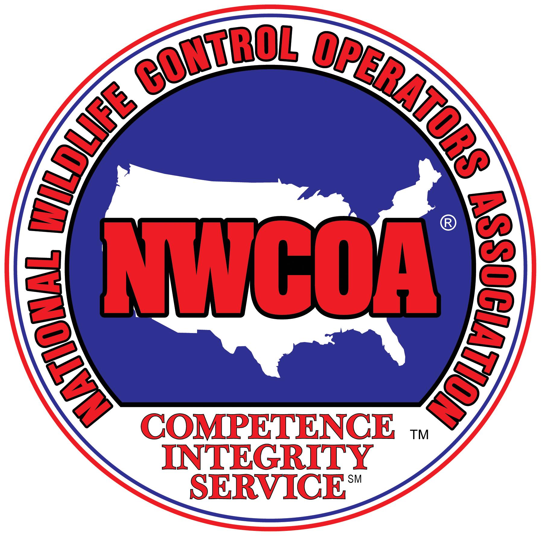 2012 NWCOA Logo 300dpi.jpg