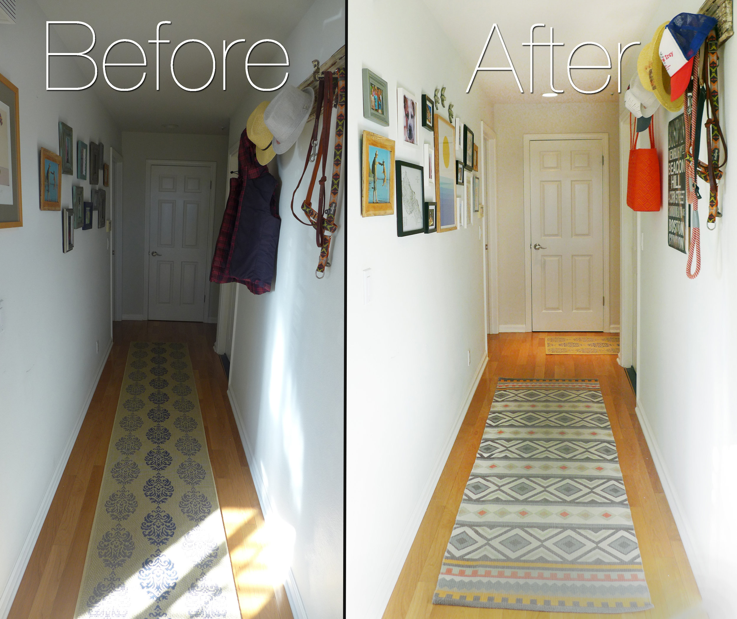 Hallway full before and after .jpg