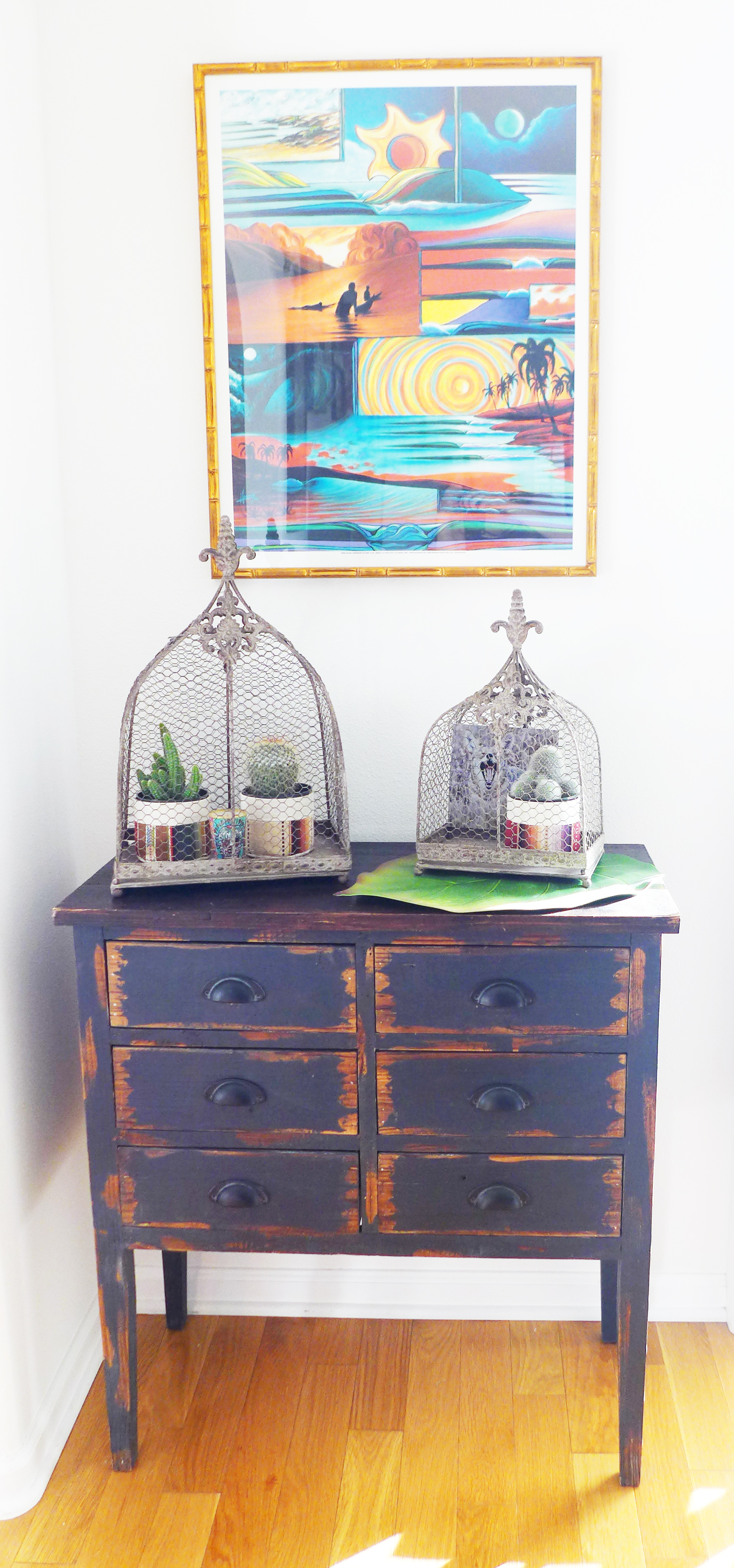 side table with cactus.jpg
