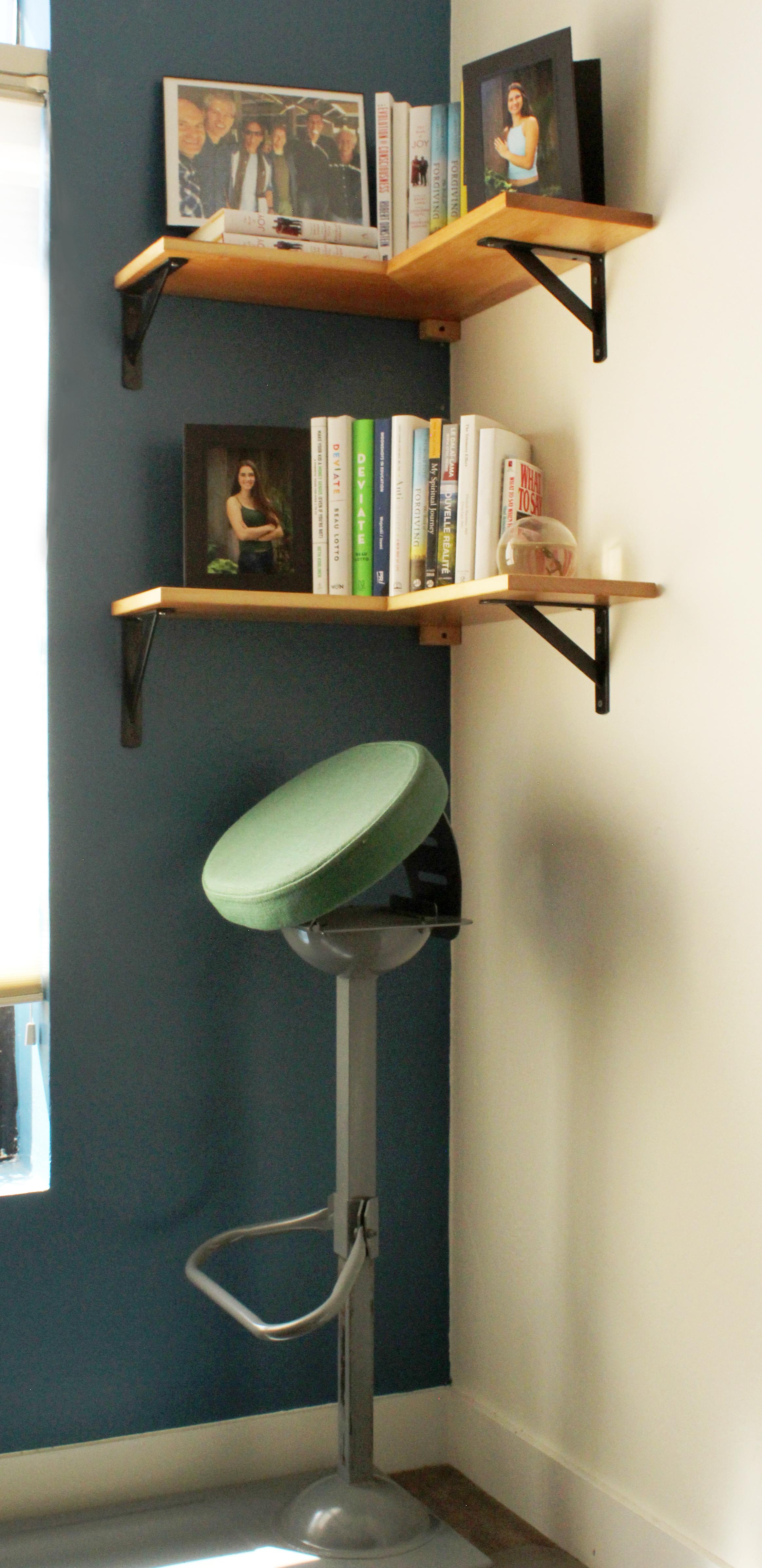 dougs office shelves.jpg