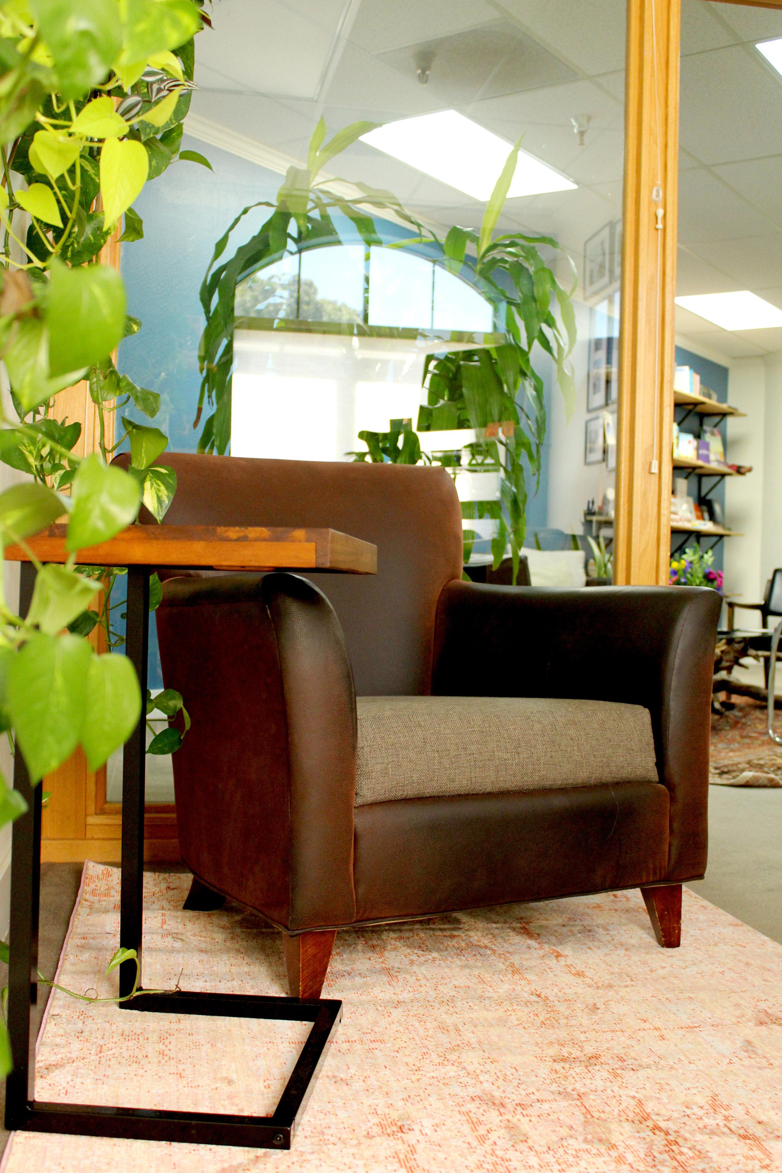 dougs office chair.jpg