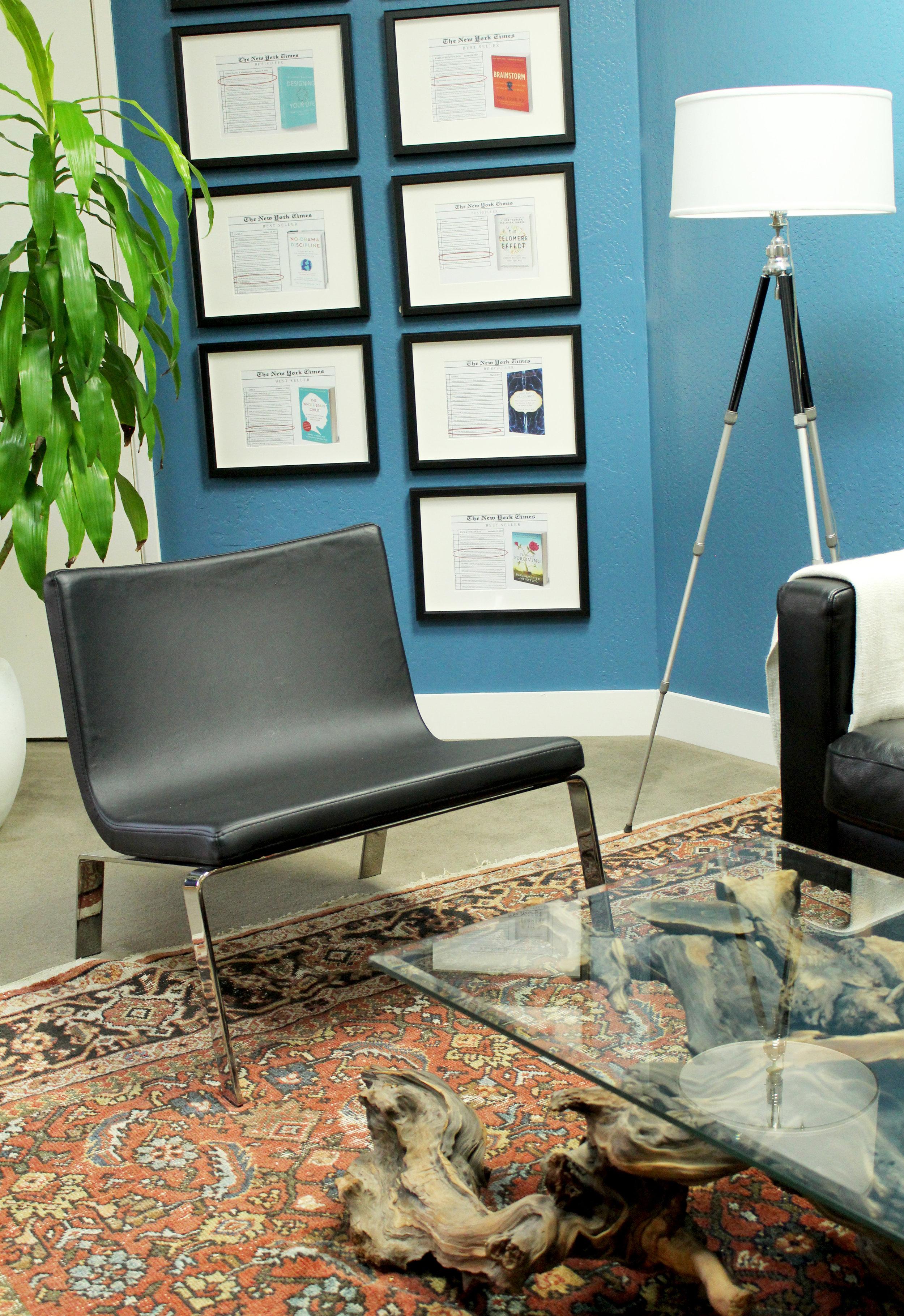 blu dot chair.jpg