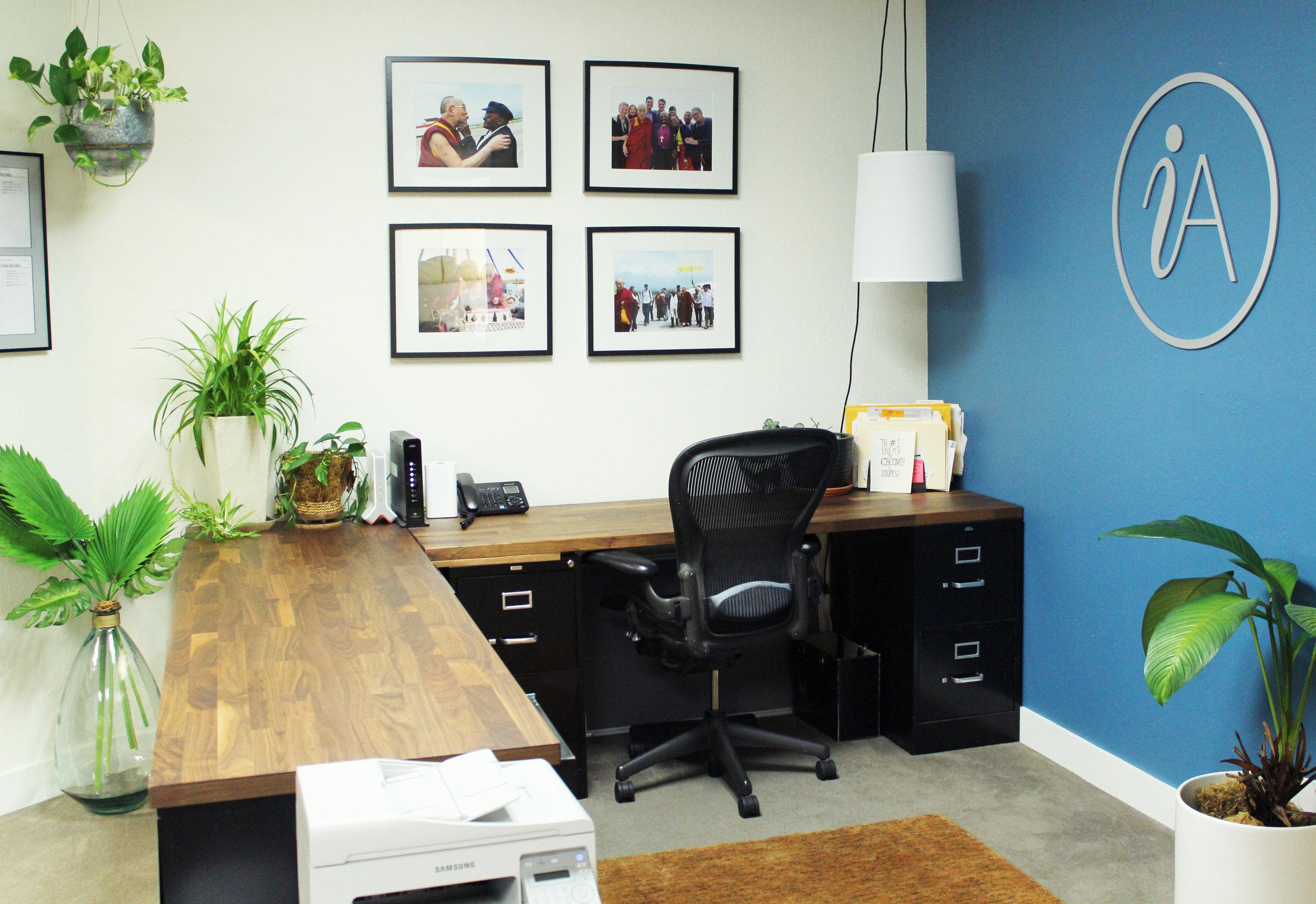 reception behind desk.jpg
